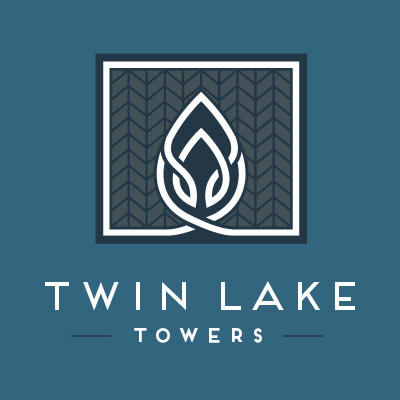 Twin Lake Towers Apartments Westmont Il