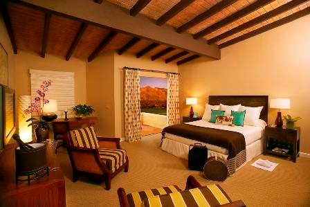 Omni Tucson National Resort image 1