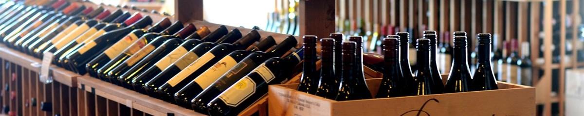 Wine Gallery image 2