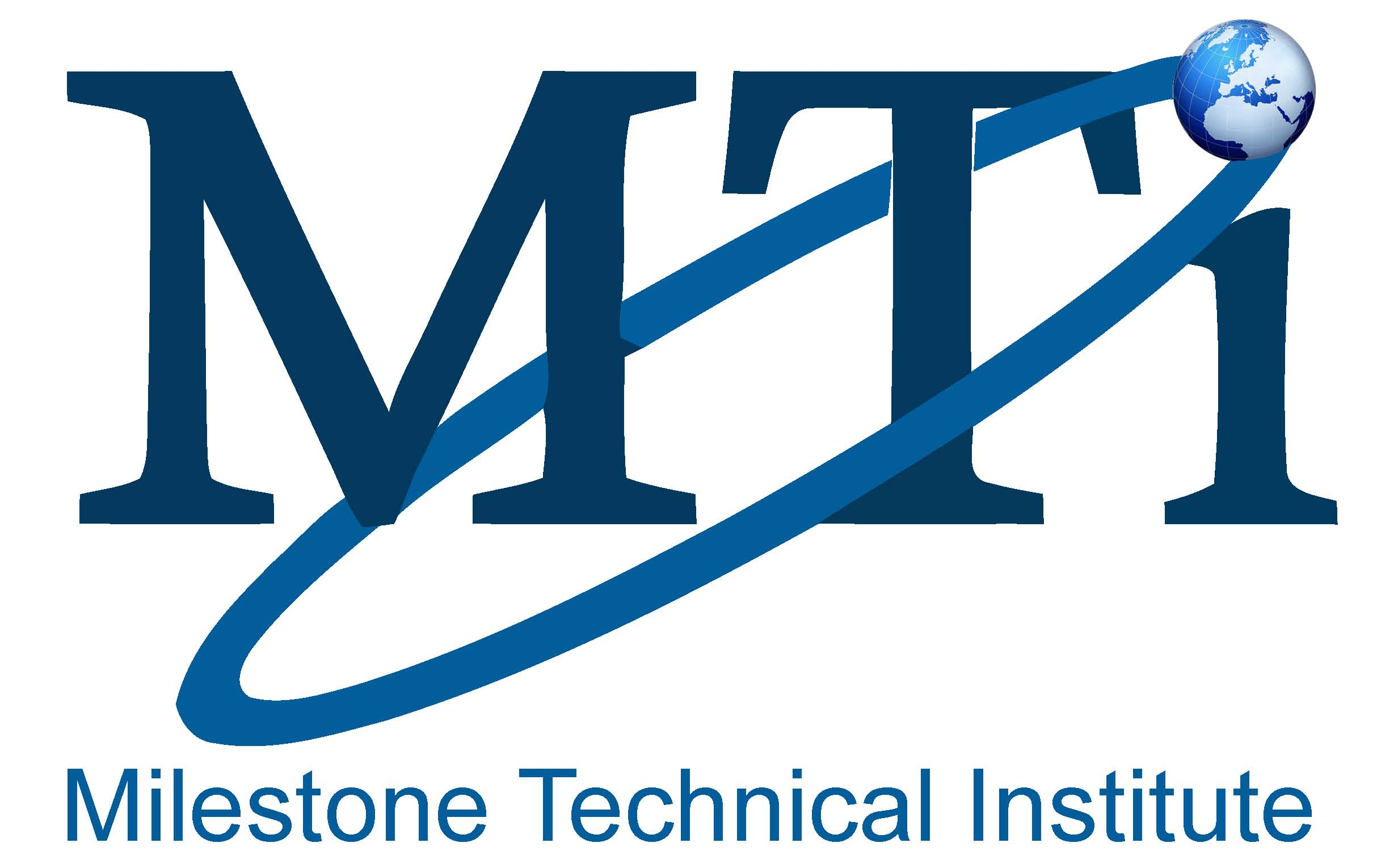 Milestone Technical Institute image 1