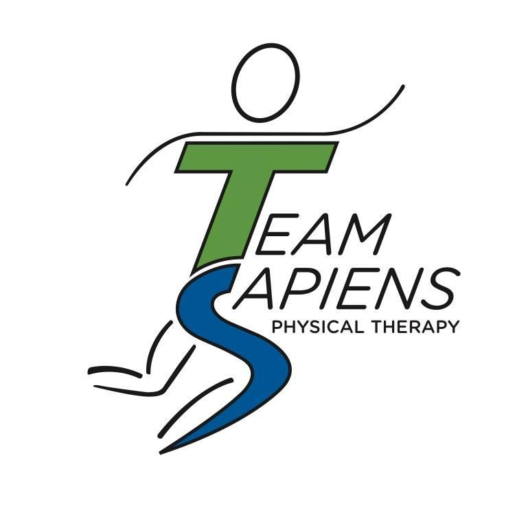 Team Sapiens Physical Therapy