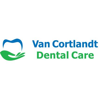 Van Cortlandt Dental Care