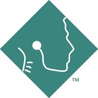 TMJ & Sleep Therapy Centre of North Texas