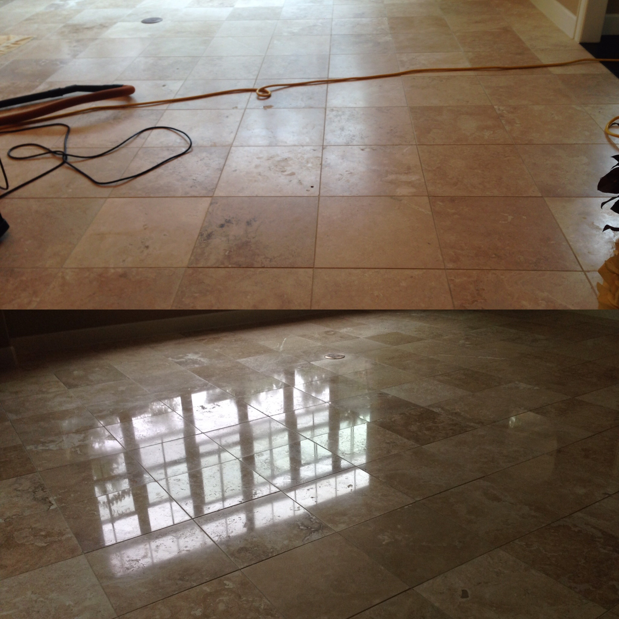 Grout, Tile & Stone Masters image 9