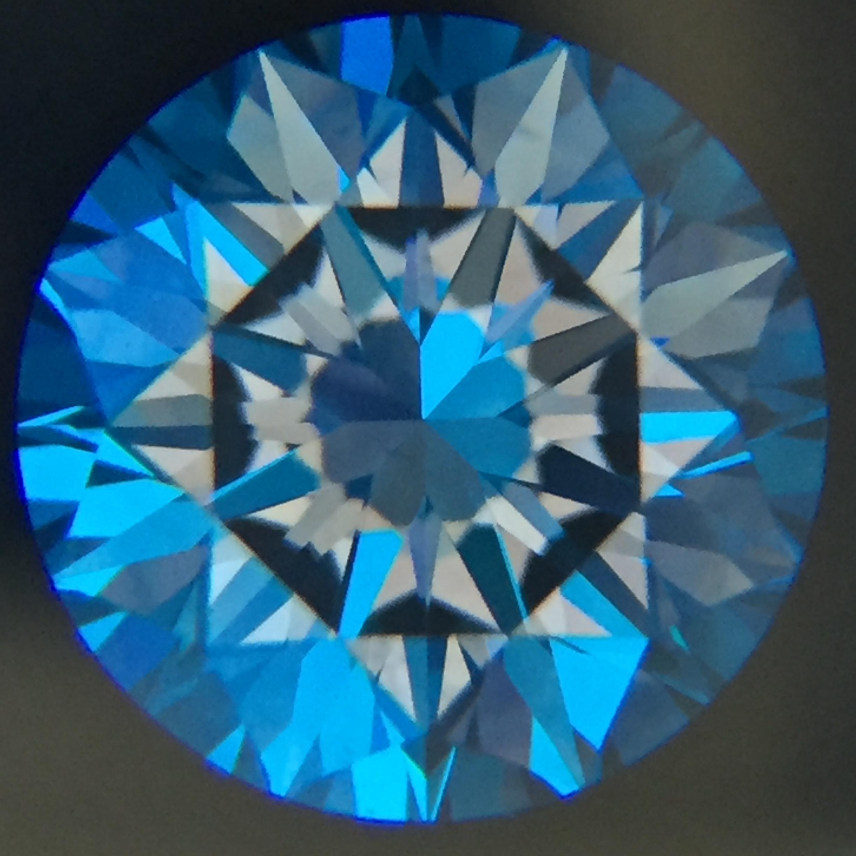 Motek Diamonds by IDC image 67