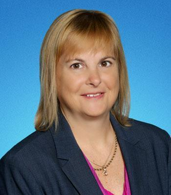 Allstate Insurance Agent: Jill Kirby Mimbs