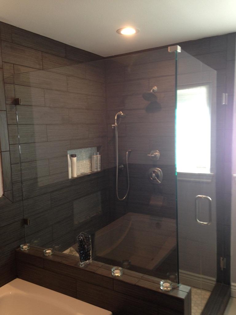 San Antonio Shower Doors image 3