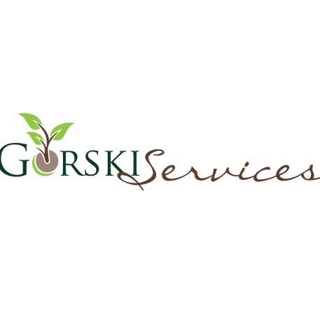 Gorski Landscape Services, Inc
