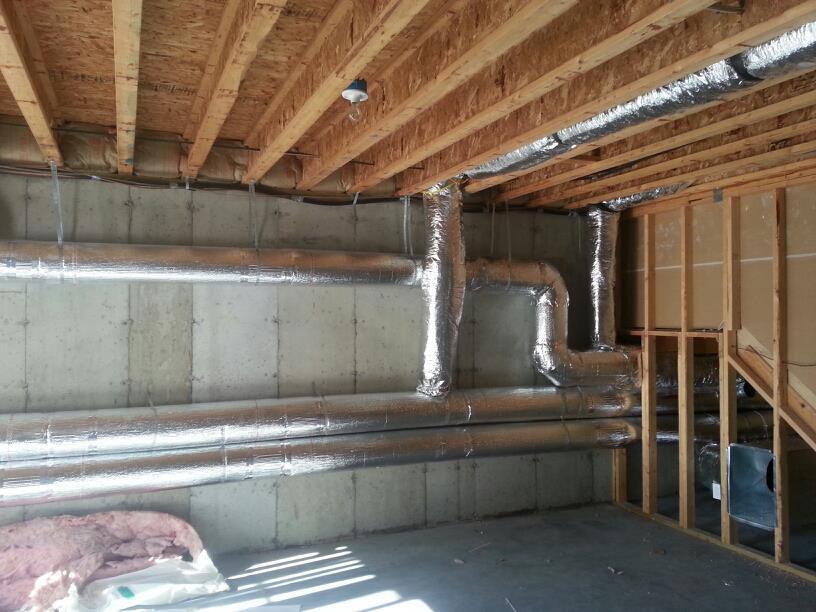 A 2 Z Plumbing Heating Air Inc image 4