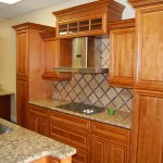 Tops Kitchen Cabinet LLC image 4