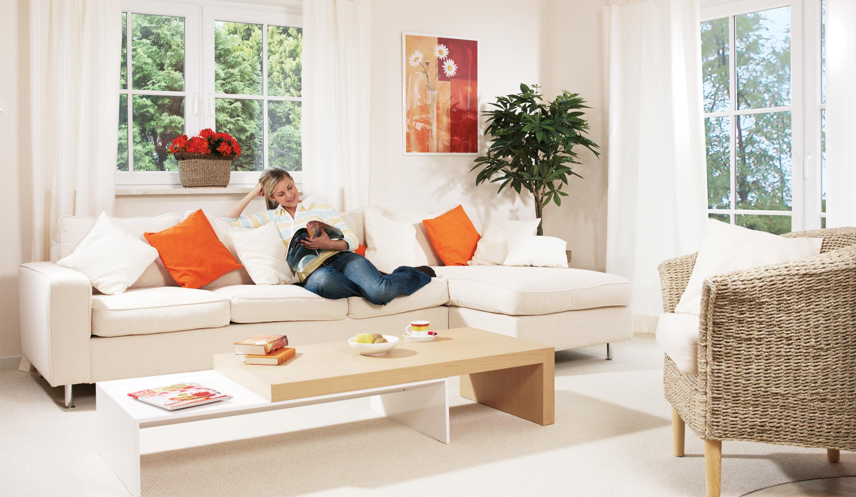 danhaus das 1liter haus in stuttgart bauunternehmen. Black Bedroom Furniture Sets. Home Design Ideas