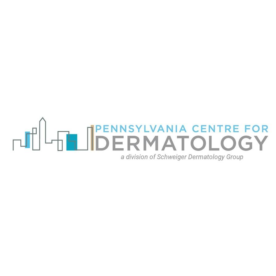 Pennsylvania Centre for Dermatology: A division of Schweiger Dermatology Group