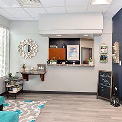 Gateway Foundation Alcohol & Drug Treatment Centers - Gurnee image 2