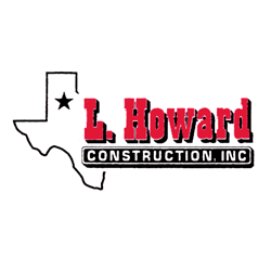 L Howard Construction Inc