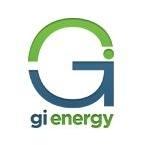 GI Energy