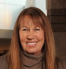 Pamela Matthews - Ameriprise Financial Services, Inc. image 0