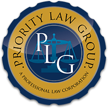Priority Law Group APLC