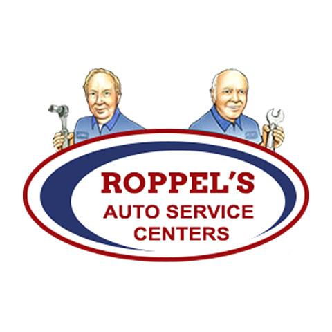Roppel's Auto Service Center
