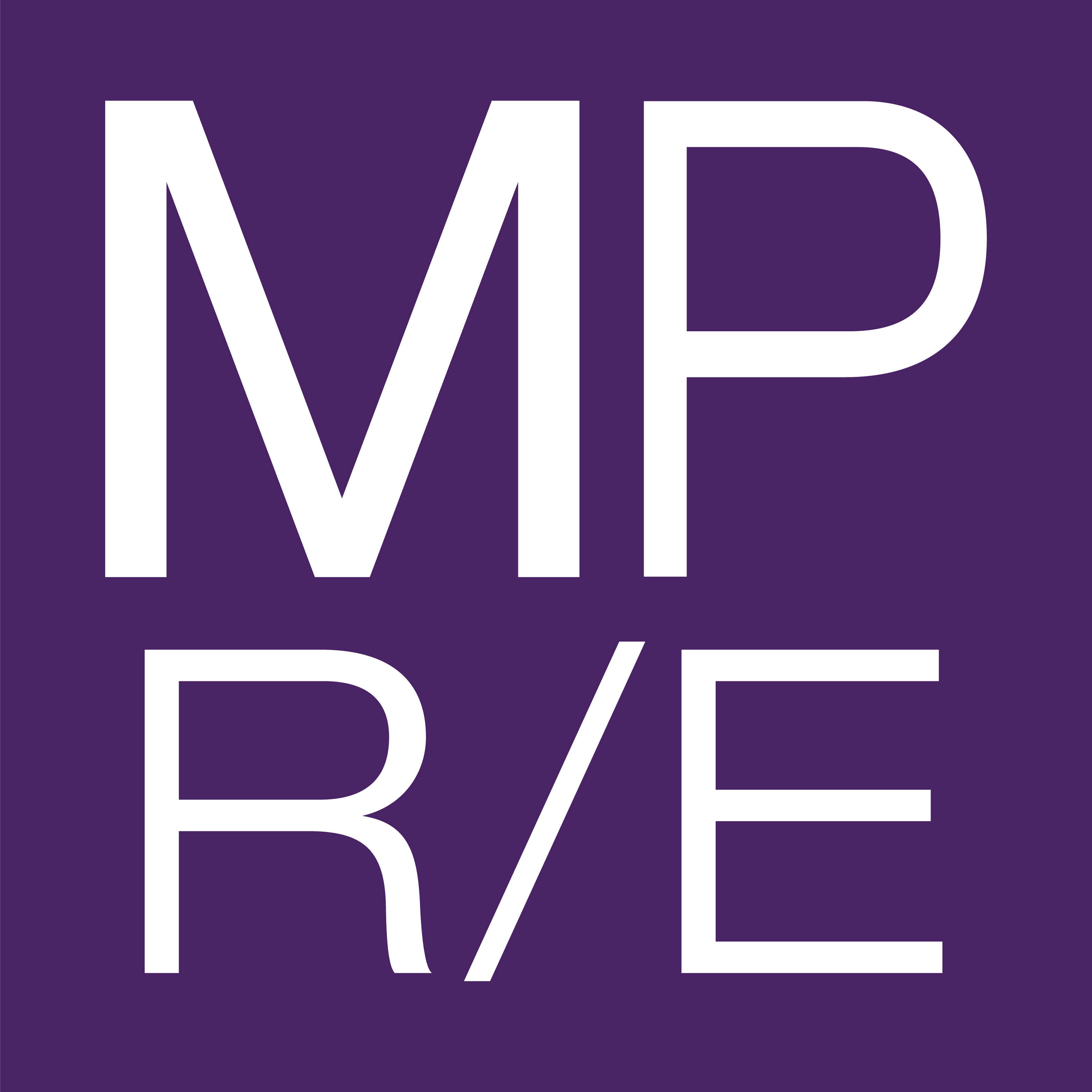 Millennium Properties R/E