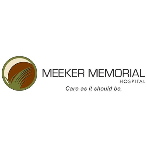 Meeker Memorial Hospital image 0
