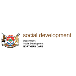 Social Development (Upington Court Building)