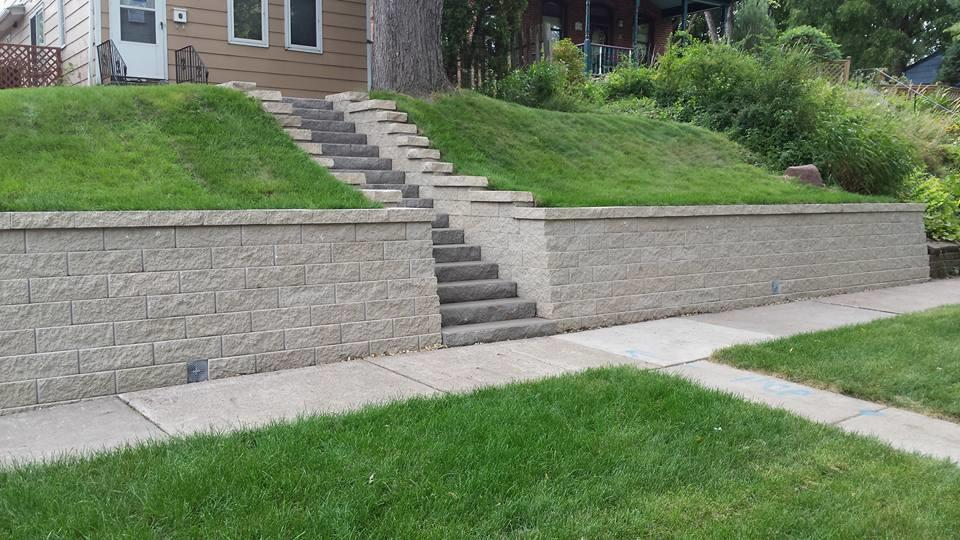 Natureview Landscaping image 2