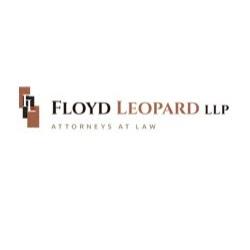 Personal Injury Attorney in GA Augusta 30901 Floyd Leopard, LLP 461 Greene Street  (706)724-7511
