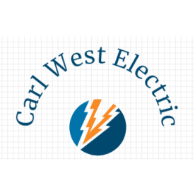 Carl West Electric