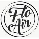 Flo-Air, LLC
