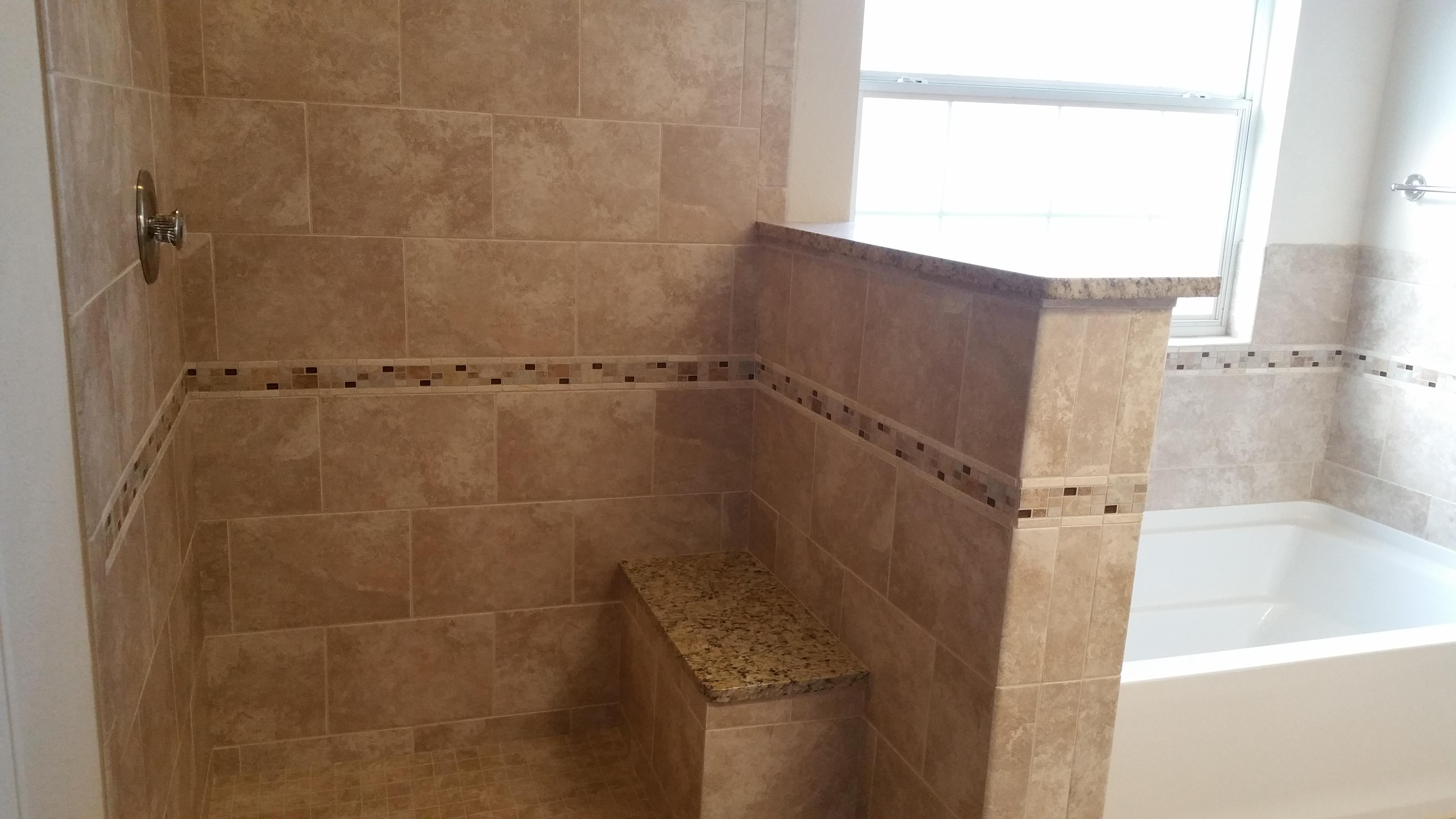 Bathroom Remodel San Antonio omg kitchen & bath remodeling - member - san antonio, tx 78217