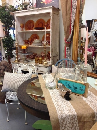 Browse Our Home Decor And Furniture Store, Today!