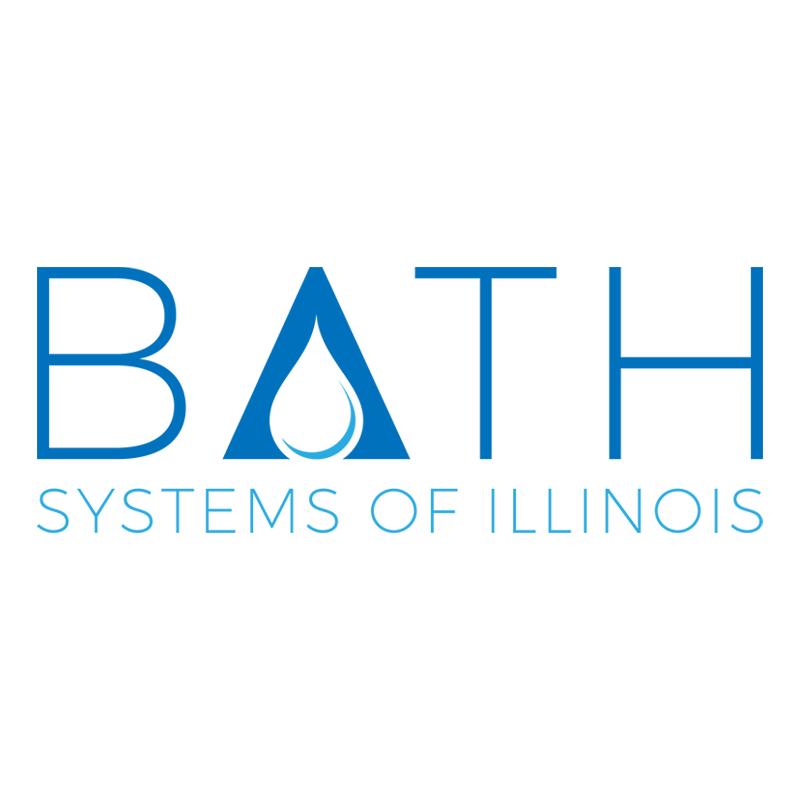 Bath Systems of Illinois