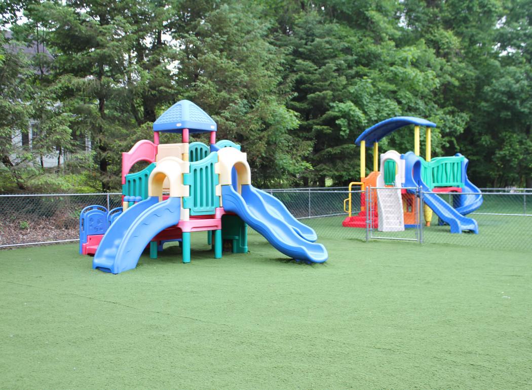 Apple Montessori Schools & Camps - Randolph image 1