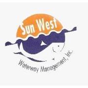 Sunwest Waterway Management Inc