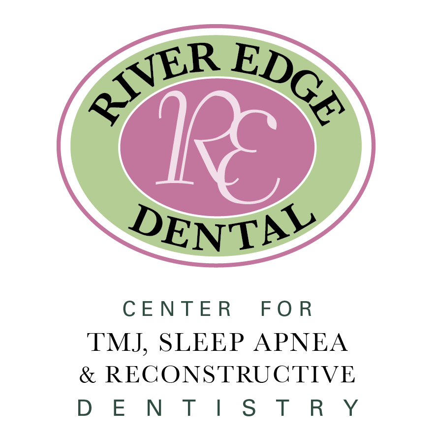 River Edge Dental Center for TMJ, Sleep Apnea, & Reconstructive Dentistry