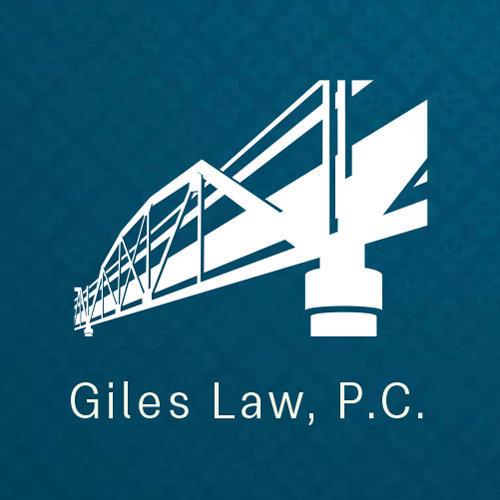 Giles Law P.C. image 1