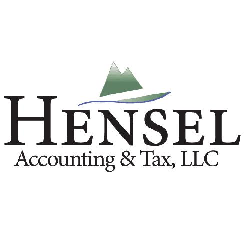 Hensel Accounting and Tax LLC