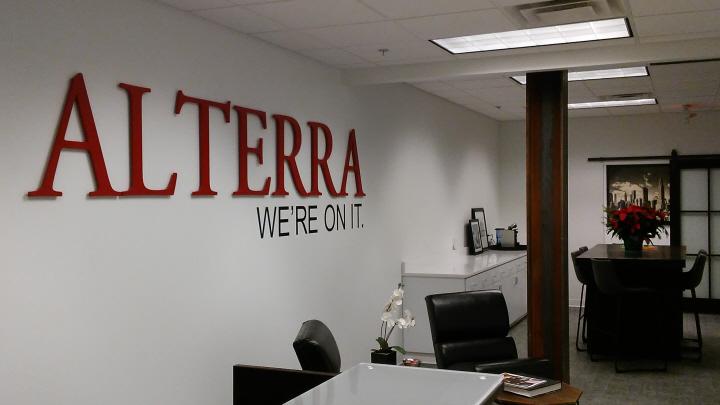 Alterra Real Estate Advisors image 4