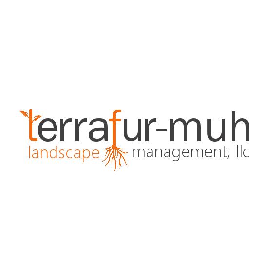 Terra Fur-muh Landscape Management, LLC image 0