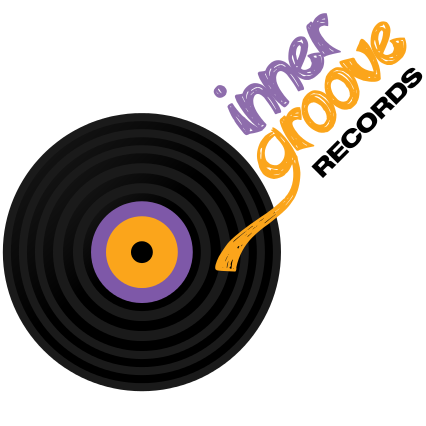 Inner Groove Records image 5