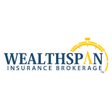 WealthSpan Insurance Brokerage image 3