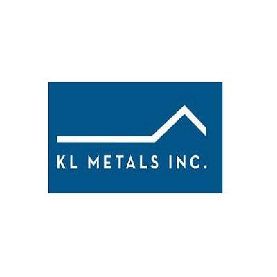 KL Metals image 10