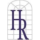 Highlands Ranch Glass Company Inc