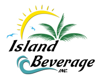 Island Beverage image 0