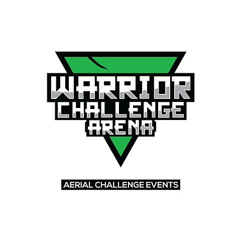 Warrior Challenge Arena image 11