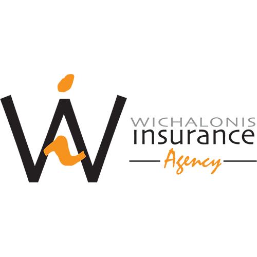 Wichalonis Insurance Agency
