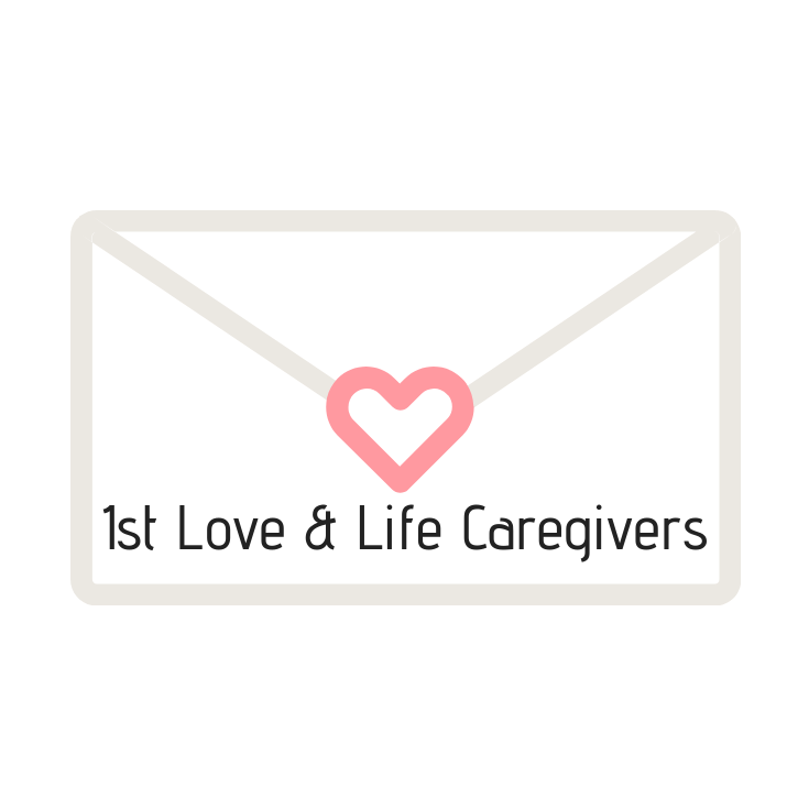 1st Love and Life Caregivers LLC