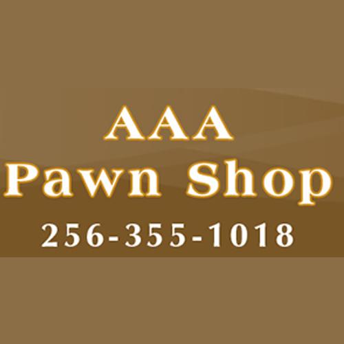 AAA Pawn Shop