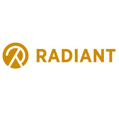 Radiant Apartments