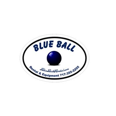 Blue Ball Rental & Equipment LLC